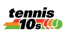 tennis10s